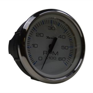 Boat Gauges | Nautique Parts